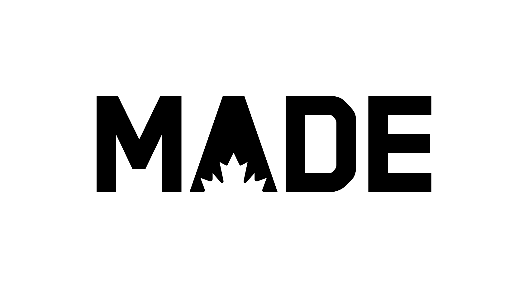 presence-logo